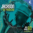 Nos Anos 60/Jackson Do Pandeiro