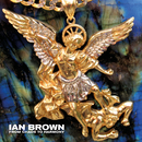 From Chaos To Harmony/Ian Brown