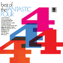 Best Of The Fantastic Four/The Fantastic Four
