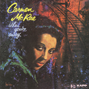 When You're Away/Carmen McRae