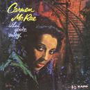 When You're Away/Carmen McRae