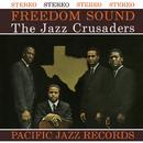 Freedom Sound/The Jazz Crusaders
