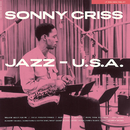 Jazz - U.S.A./Sonny Criss