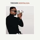 Electric Night (feat. AKA)/TRESOR