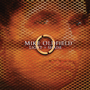 Pres De Toi (International e-release)/Mike Oldfield