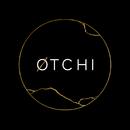 ØTCHI/Mirai