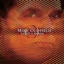 Light And Shade/Mike Oldfield