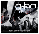 Foot Of The Mountain (Digital Version)/A-Ha