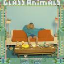 Season 2 Episode 3 (Photay Remix)/Glass Animals