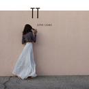 Love Leaks/TT