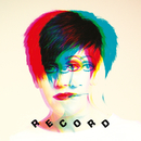 Record/Tracey Thorn