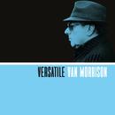 Versatile/Van Morrison