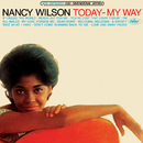 Today - My Way/Nancy Wilson