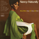 Nancy -  Naturally/Nancy Wilson
