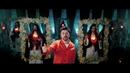 La Plata (feat. Lalo Ebratt)/Juanes