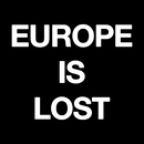 Europe Is Lost/Kate Tempest