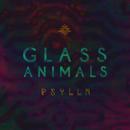 Psylla/Glass Animals