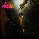 Walking To The Jungle/Kid Noize