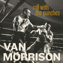 Roll With The Punches/Van Morrison