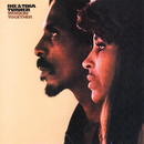 Workin' Together/Ike & Tina Turner