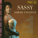 Sassy/Sarah Vaughan