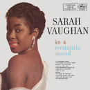 In A Romantic Mood/Sarah Vaughan
