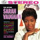 The Divine Sarah Vaughan/Sarah Vaughan