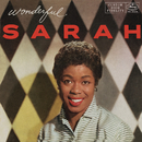 Wonderful Sarah/Sarah Vaughan