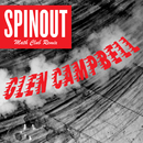 Spinout (The Math Club Remix)/Glen Campbell