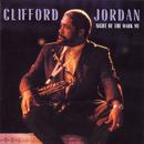 Night of the Mark VII/Clifford Jordan
