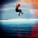 Sweet Summer Rain/Kirsty Bertarelli