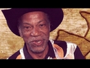 Hot In Herre (Video)/The BossHoss