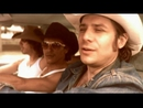 Like Ice In The Sunshine (Video)/The BossHoss
