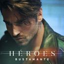 Héroes/Bustamante