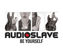 Be Yourself/Audioslave