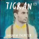 Shadow Theater/Tigran Hamasyan