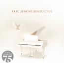 XII. Benedictus/Karl Jenkins