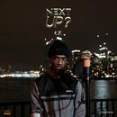 Next Up - S2-E8 (Mixtape Madness Presents)/L.K.