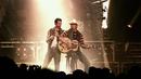 God Loves Cowboys (Live)/The BossHoss
