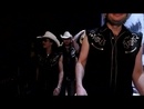 Low Voltage (Fanmovie)/The BossHoss