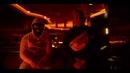 Weiß maskiert (feat. Kalash Criminel)/Luciano
