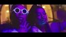 Chanel Slides (feat. Kash Doll)/Dreezy