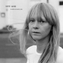 Conversation/Lucy Rose