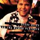 Live!/Steve Riley & The Mamou Playboys