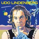 Sündenknall (Remastered)/Udo Lindenberg