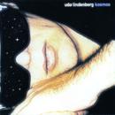 Kosmos (Remastered)/Udo Lindenberg