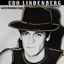 Götterhammerung (Remastered)/Udo Lindenberg & Das Panikorchester
