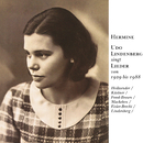 Hermine (Remastered)/Udo Lindenberg