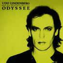 Odyssee (Remastered)/Udo Lindenberg & Das Panikorchester