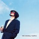 CasaNova (Remastered)/Udo Lindenberg